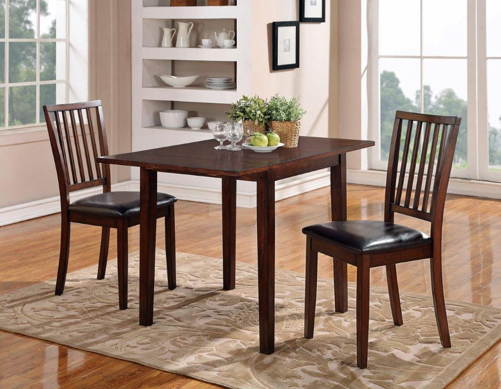 HH12078-RECT-TBL-W-2-CHAIRS-