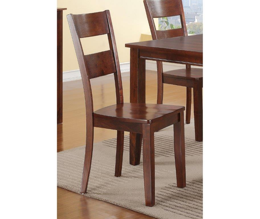 HH8203-DINING-CHAIR-2-