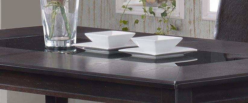 HM950-30-DINING-TOP