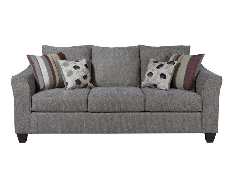 LH1225FM-Flyer-Metal-Sofa