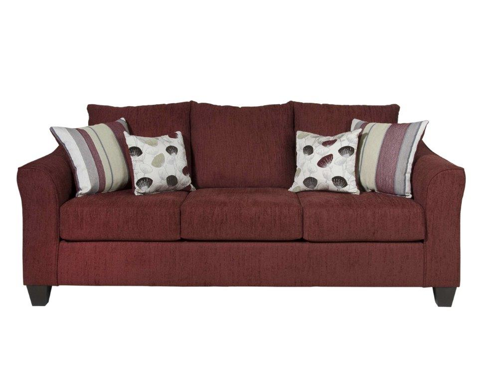 LH1225FW-Flyer-Wine-Sofa