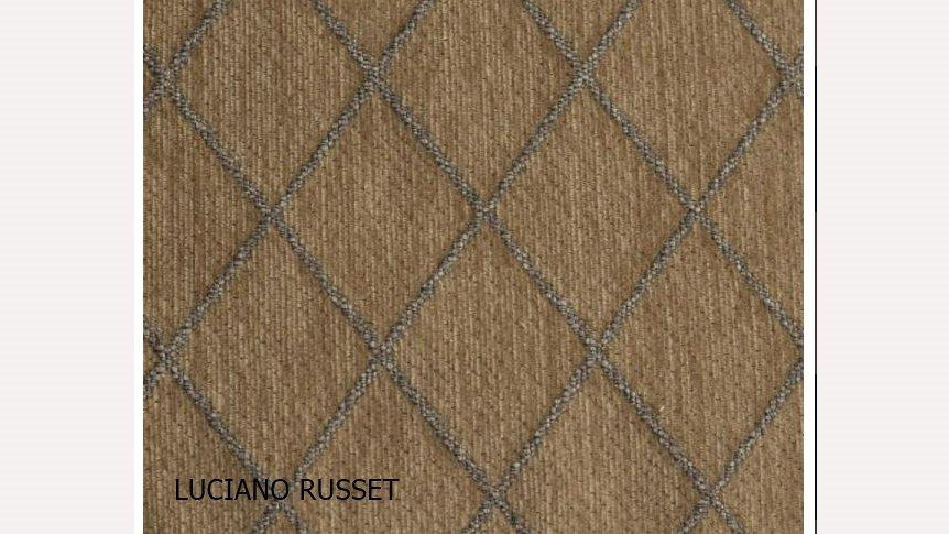 LH2200-LUCIANO-RUSSET-2