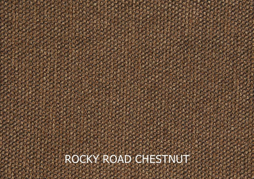LH500-Rocky-Road-Chestnut
