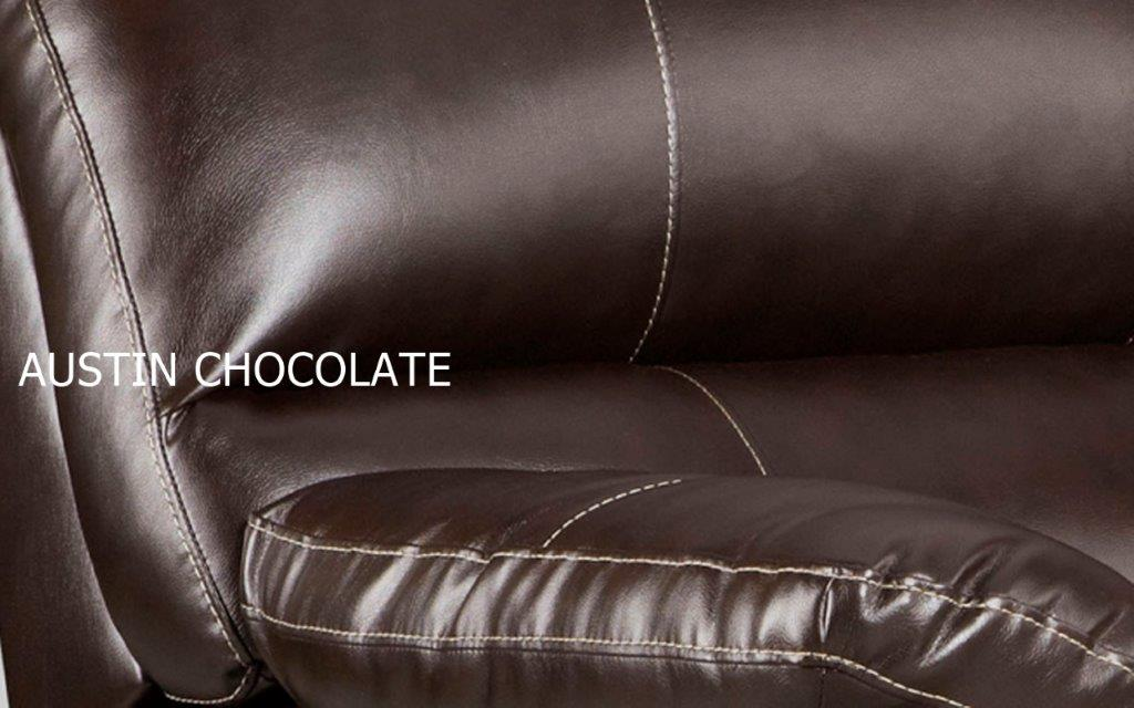 MAF2450-in-Austin-Chocolate-SWATCH