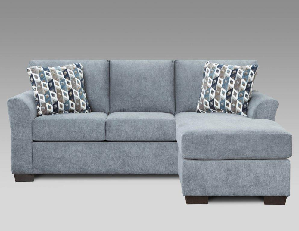 MAF3900-in-Anna_Blue-Grey-Sofa