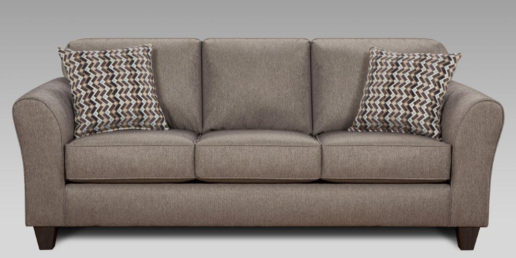 MAF5000-in-Structure-Granite-sofa