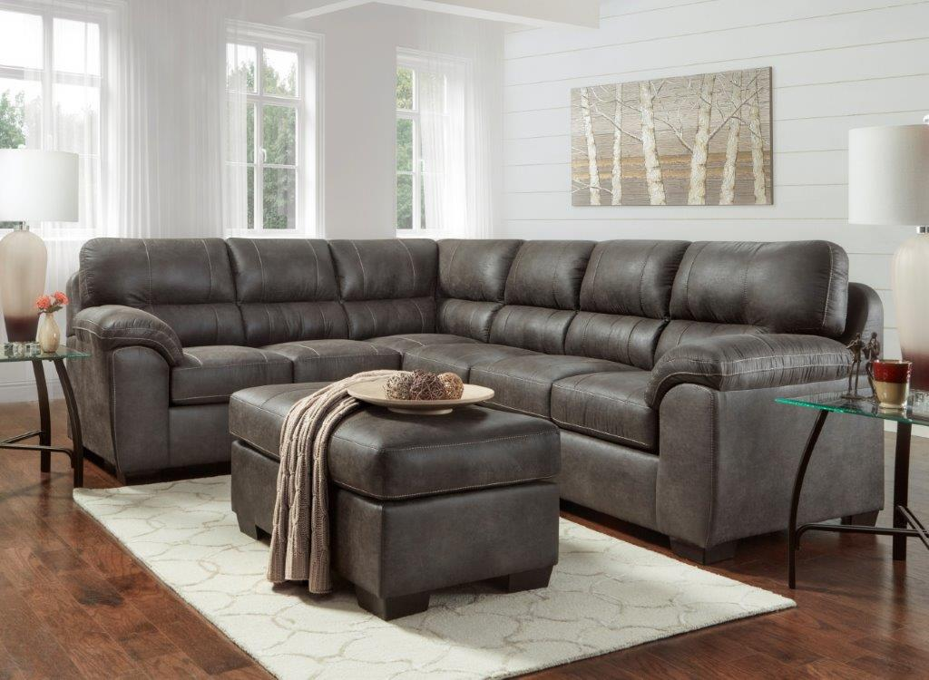 MAF5650-sequoia-ash-sectional-2