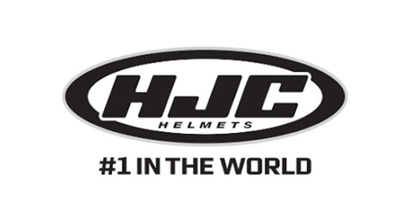 HJC RPHA 11 Chakri Motorcycle Motorbike Full Face Helmet