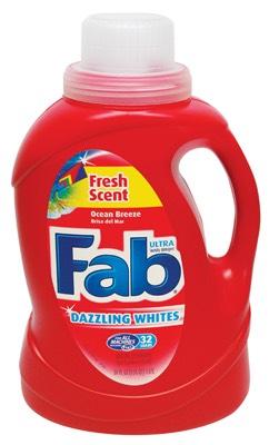 Family Dollar Detergent : family, dollar, detergent, Laundry, Detergent, Family, Dollar, Stack!