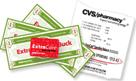 cvsextrabucks CVS Deals 1/3