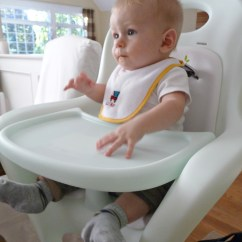 Boon High Chair Replacement Foam For Dining Room Chairs Modern Review Purchased At Tj Maxx