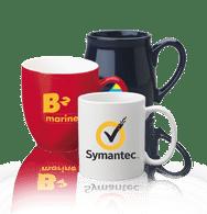 custom coffee mugs personalized