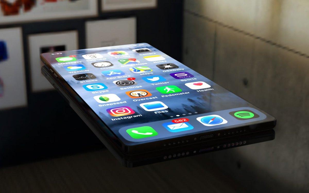Siri Give Smart Responses to Unanswered Calls