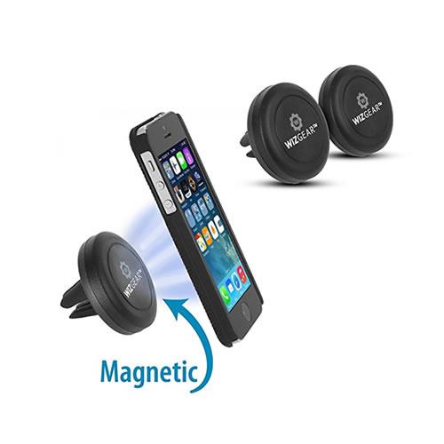 Magnetic Car Mount Phone Holder