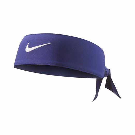 Nike Head Tie