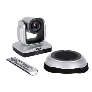 Video and Audio USB Camera