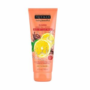 Freeman Facial Mask