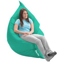 Big Joe Bean Bag Chair Bed Pillow Clearance The Original Now 28 Bargains
