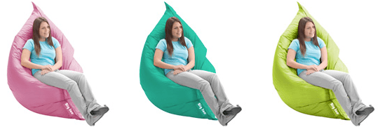 big joe bean bag chair rent tables and chairs clearance the original now 28 bargains