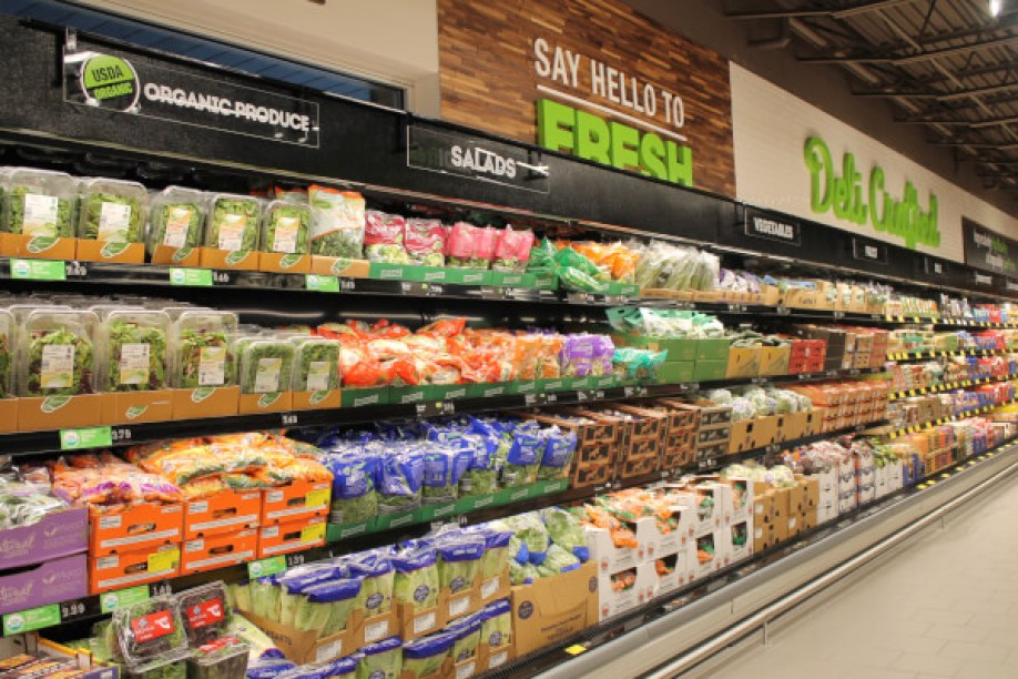 ALDI Grand Opening: Warren, Michigan • Bargains to Bounty