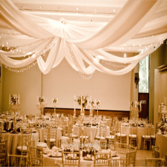 Chair Covers For Sale In Polokwane Giant Papasan Tiffany Chairs South Africa Chiavari