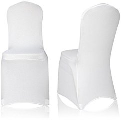 Where To Buy Chair Covers In Jhb Best Office For Tall Person Cover Sale Manufacturers South Africa