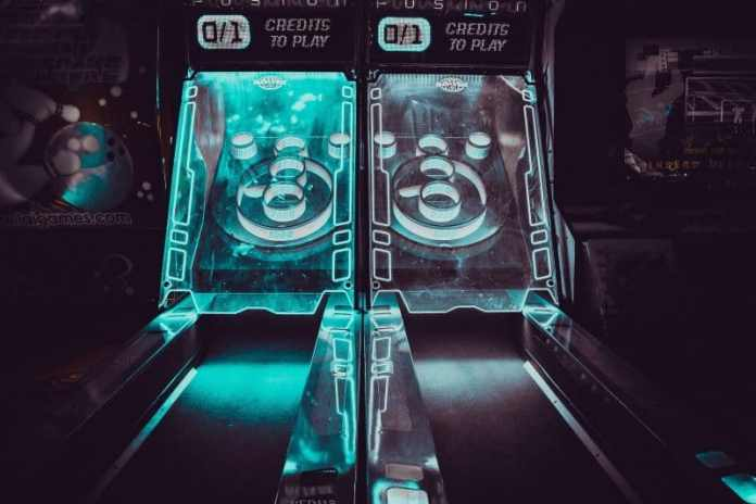 42 best bar games the ultimate list for a great night out