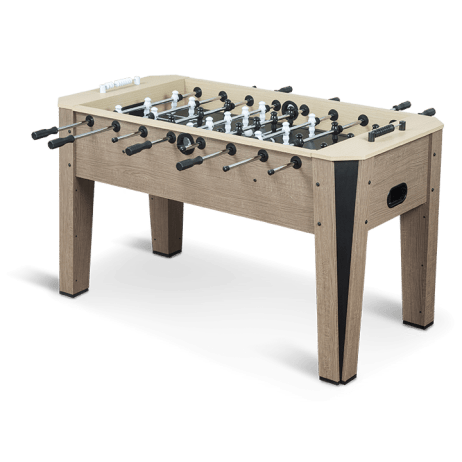 Eastpoint Ellington Foosball Table