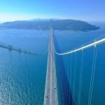 垂水の観光といえば!神戸の名所明石大橋を含め6選を紹介!