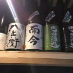 而今が神戸駅で飲める!しかも立ち呑みZUTTOはめちゃ安かった!