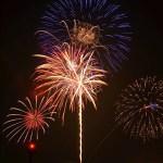 【2019年】兵庫県の花火大会を独自ランキング!穴場で人気スポット1位は?