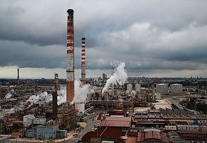 """Ilva, chiesto il sequestro degli impianti """"Livelli di inquinamento allarmanti"""""""