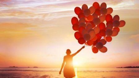 vivre la vie de vos rêves - Bariateam
