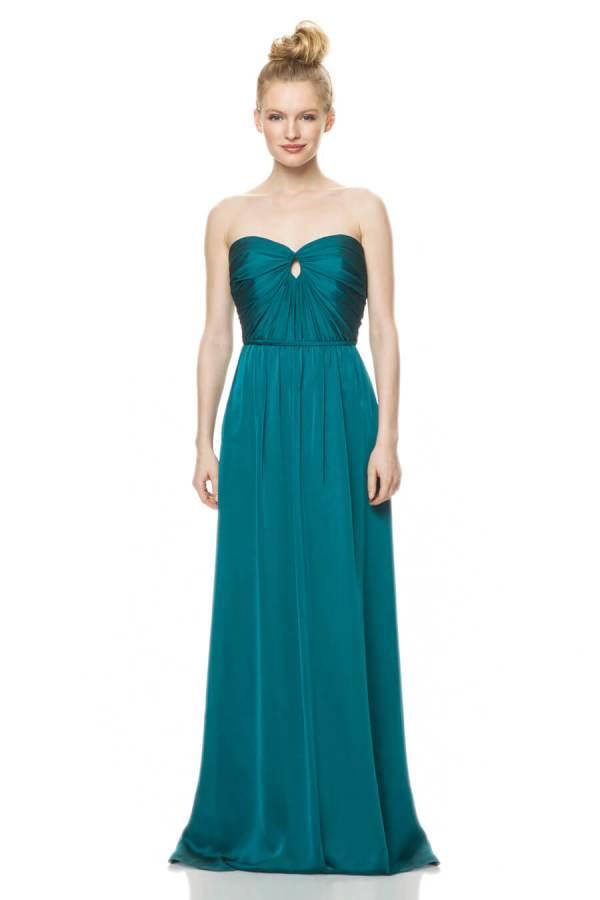 Favorite Bridesmaid Dresses Evening Gowns & Flower Girl Bari Jay