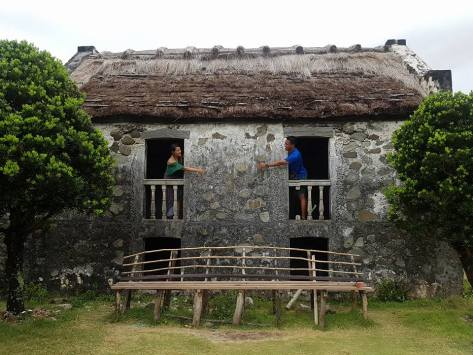engagement-shoot-batanes