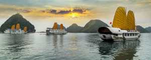 halong-bay-at-dawn