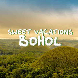 Bohol-chocolate-hills-tour