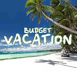 budget-vacation-4d3n