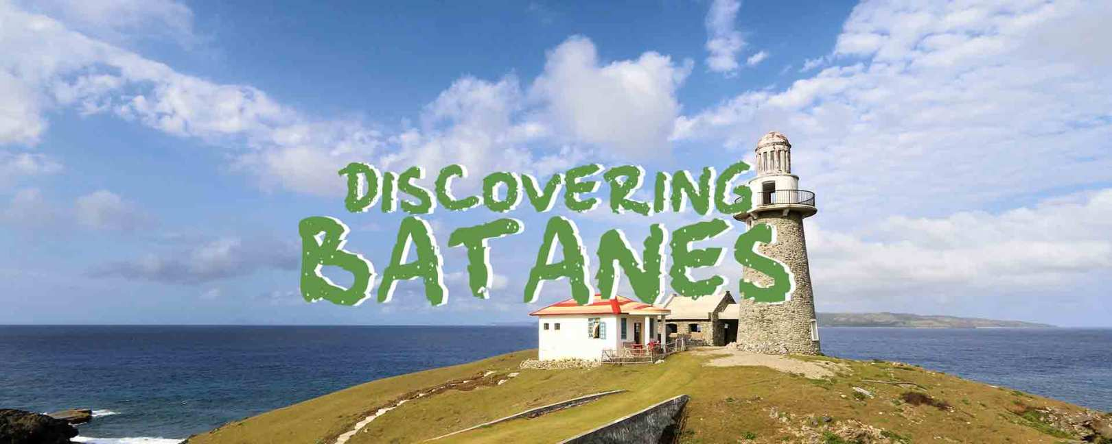 discovering-Batanes-2019-tours