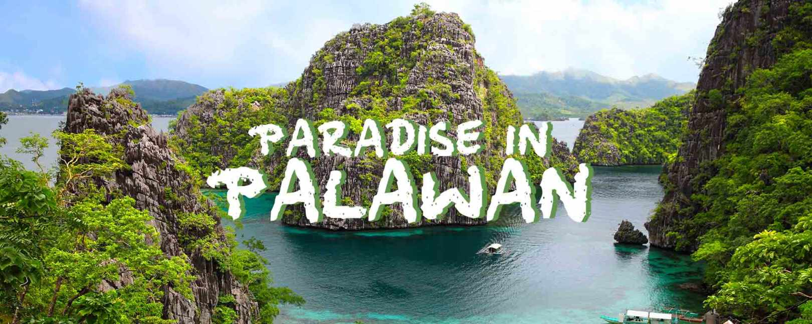palawan-is-paradise-in-philippines