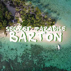 Barton-Secret-Paradise