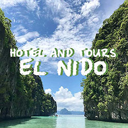 top-El-Nido-Hotel-Tours