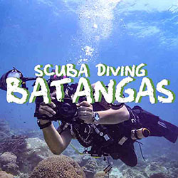 Learn-Scuba-Diving-Batangas