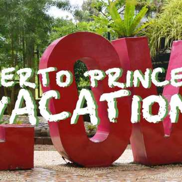 Love-Puerto-Princesa-vacation
