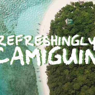 Camiguin-Fresh-Travel