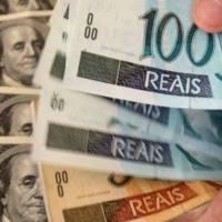 Dólar, Peso ou Real? Que moeda levar e onde trocar em Bariloche?