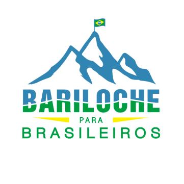 Bariloche para Brasileiros