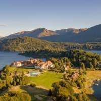 Bariloche no verão: guia completo de turismo