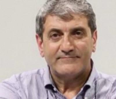 Mafia, proroga di sei mesi dello scioglimento del Consiglio di Valenzano