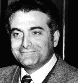 Il ricordo di Piersanti Mattarella ucciso dalla mafia il 6 gennaio 1980